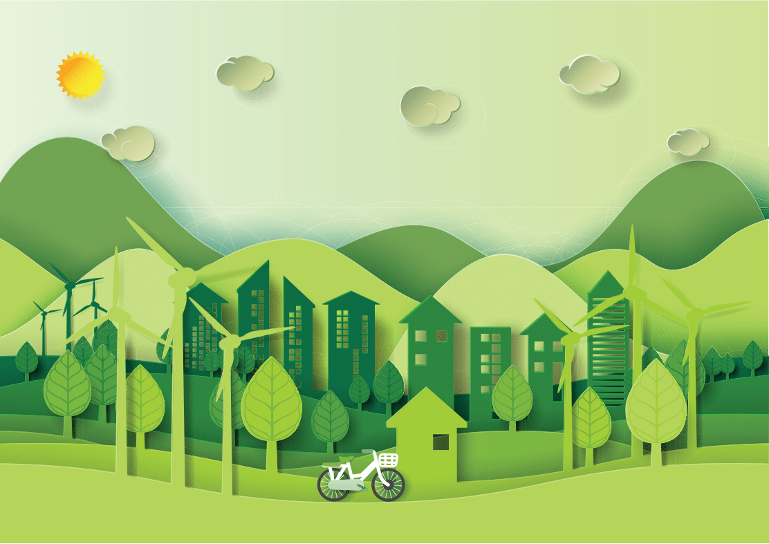 Going green: How healthy is your reward strategy?