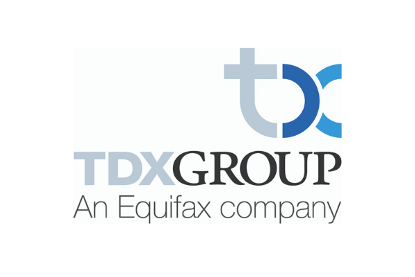 TDX Group