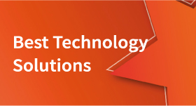 Best Technology Solutions