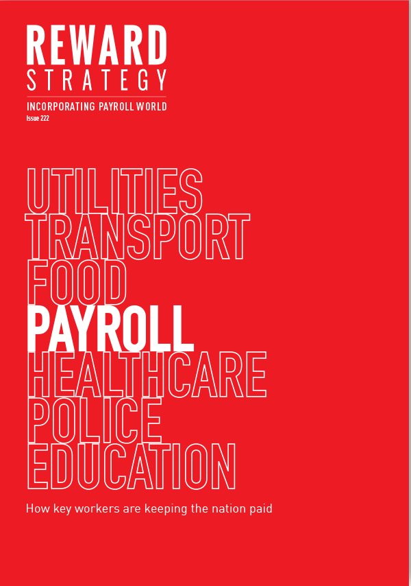 Utilities, Transport, Food, PAYROLL, Healthcare, Police, Education