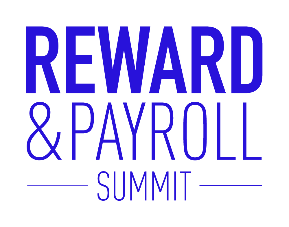 Reward & Payroll Summit
