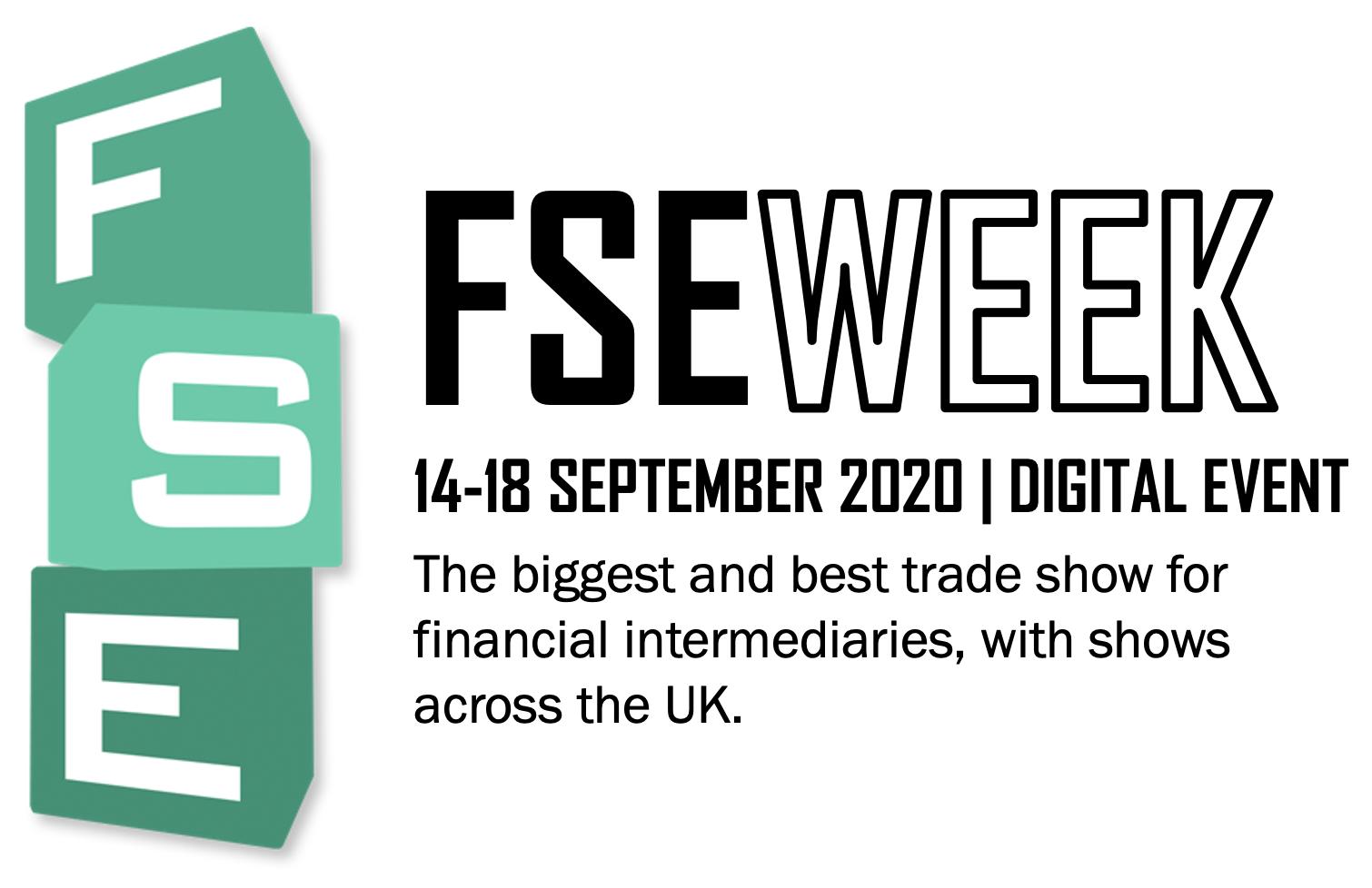FSE Week