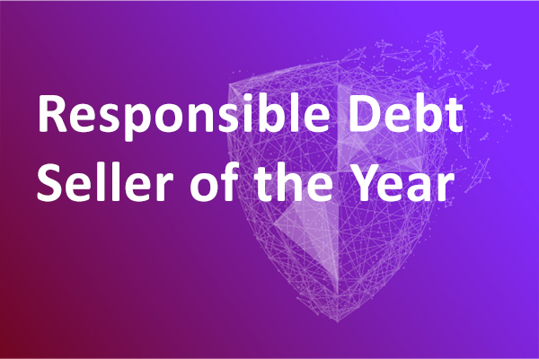 Responsible Debt Seller