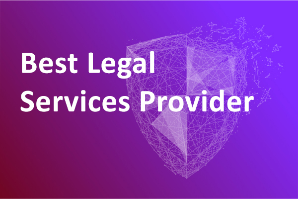 Best Legal Services Provider