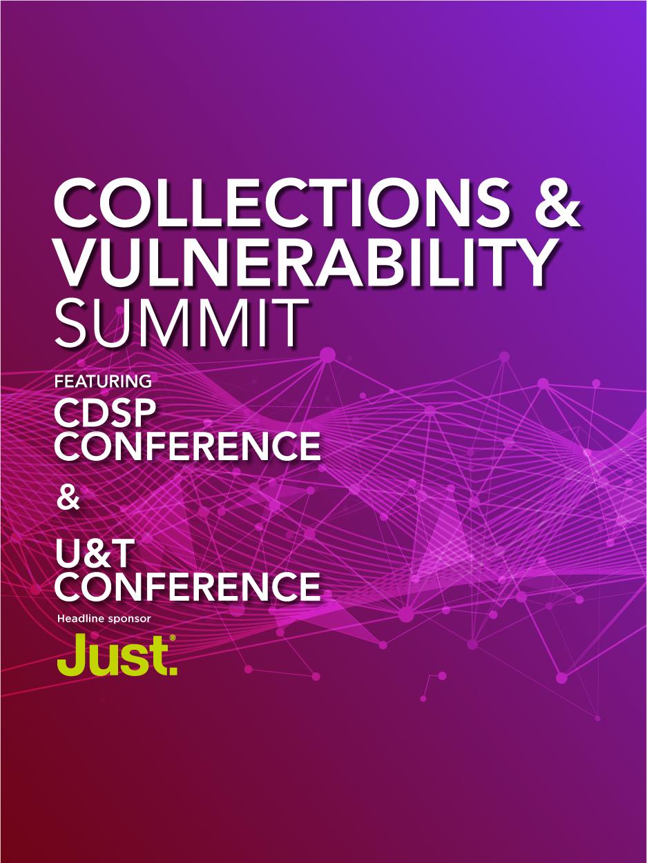 C&V Summit_website banner-03.jpg