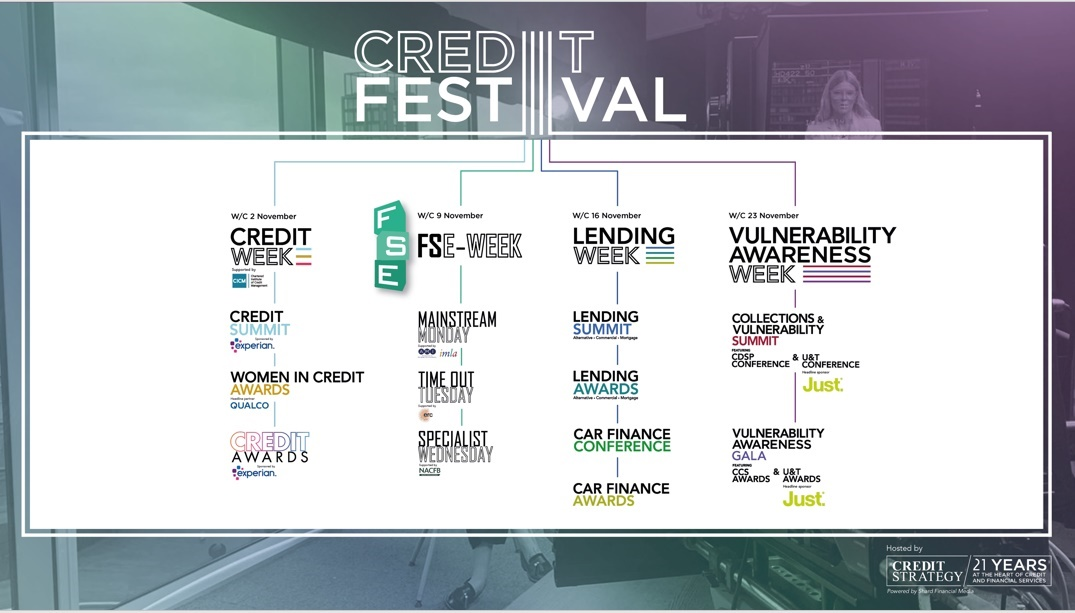 Credit_Festival_structure