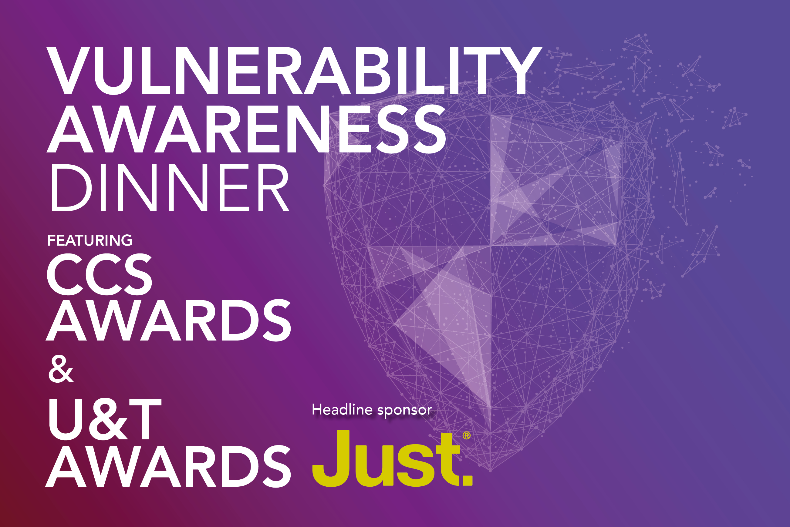 Vulnerability Awareness Dinner