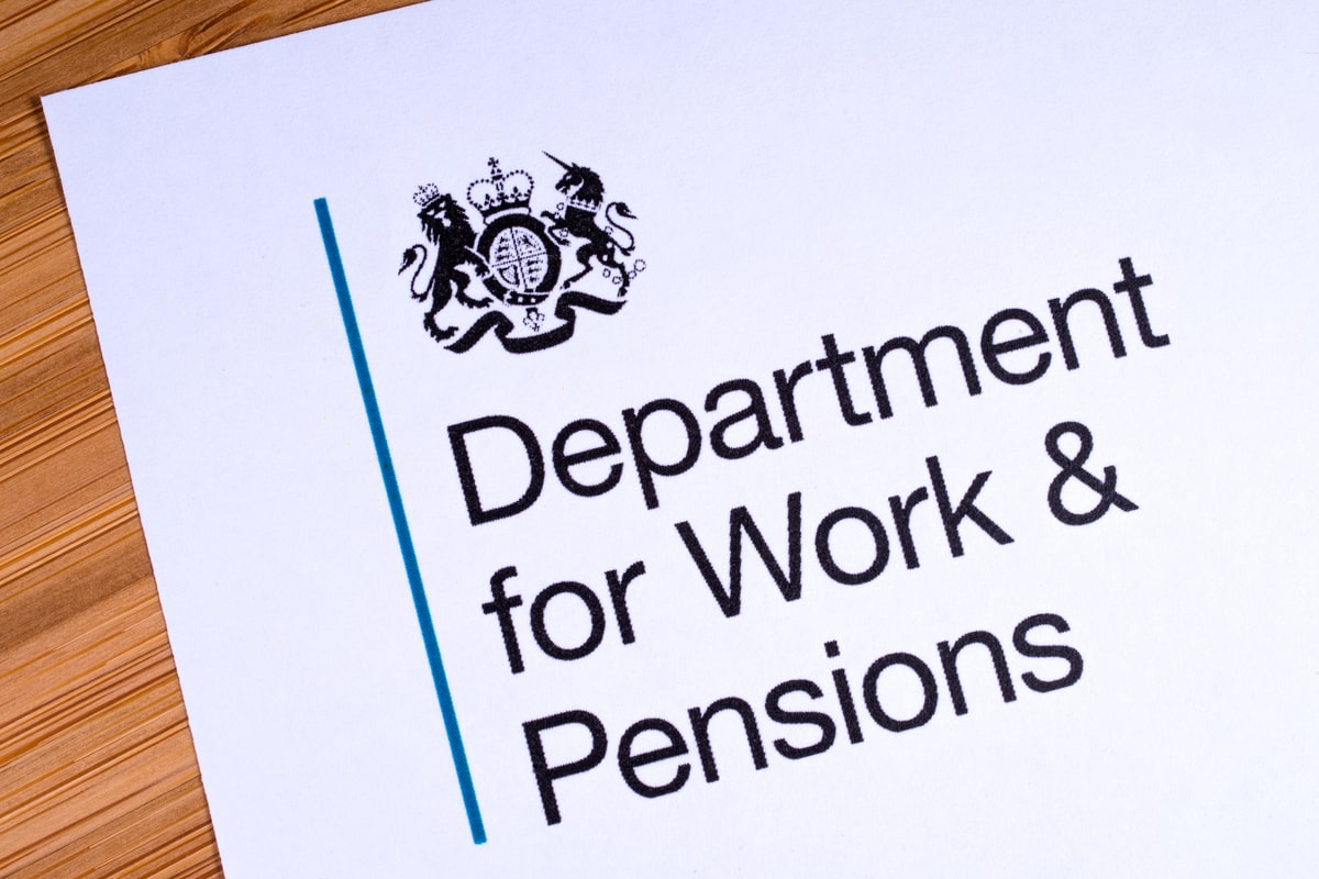 The Pension Schemes Bill receives Royal Assent