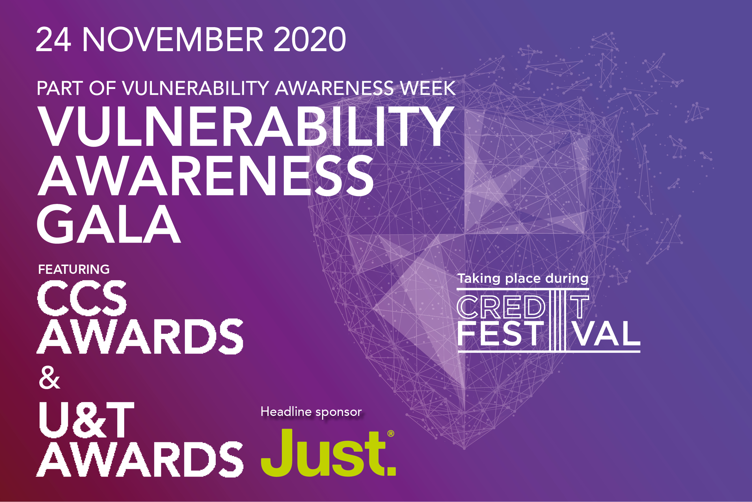 Vulnerability Awareness Gala