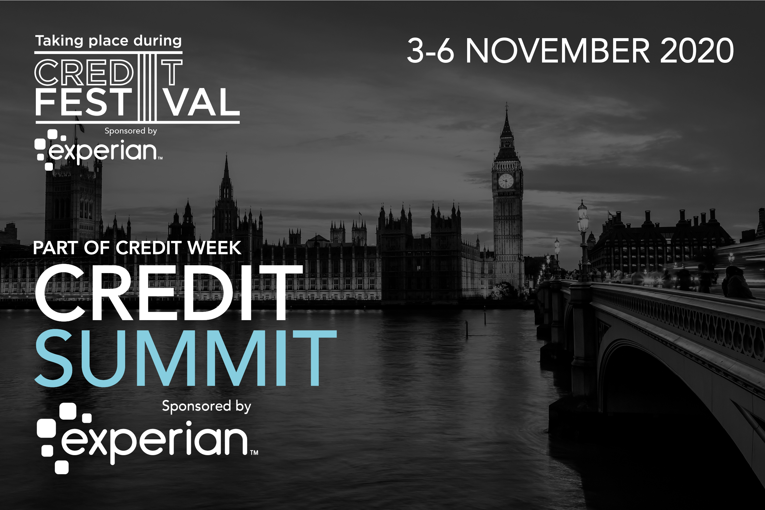 Credit Summit