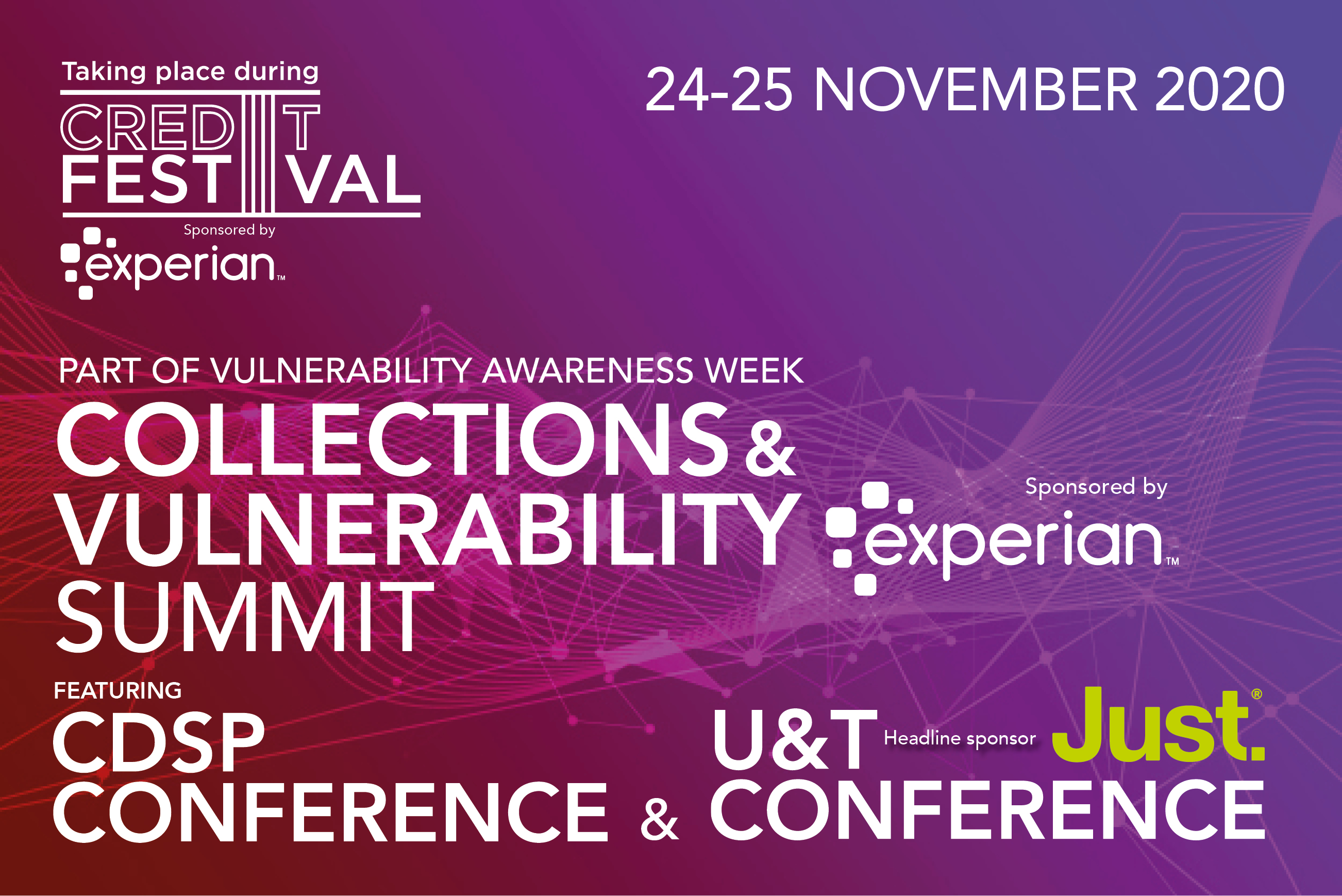 Collections & Vulnerability Summit