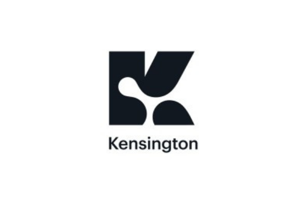 Kensington Mortgages