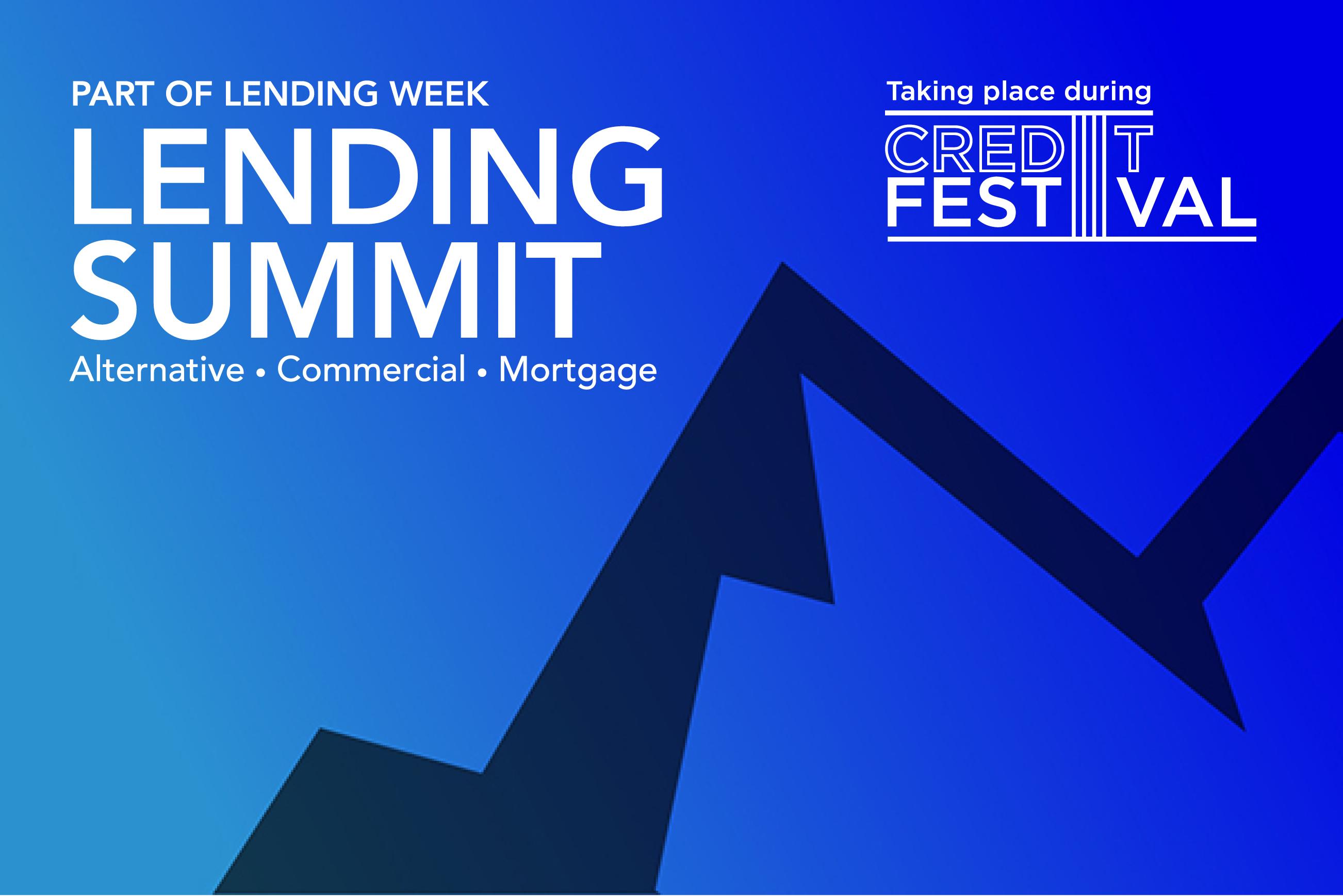 Lending Summit