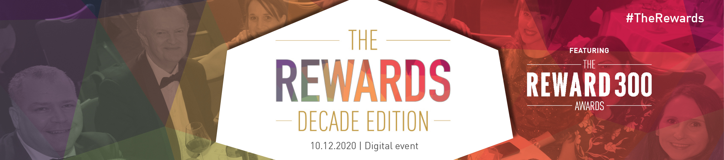 The Rewards_DE_ website banner.jpg