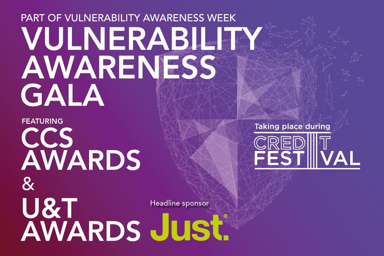 Vulnerability Awareness Gala