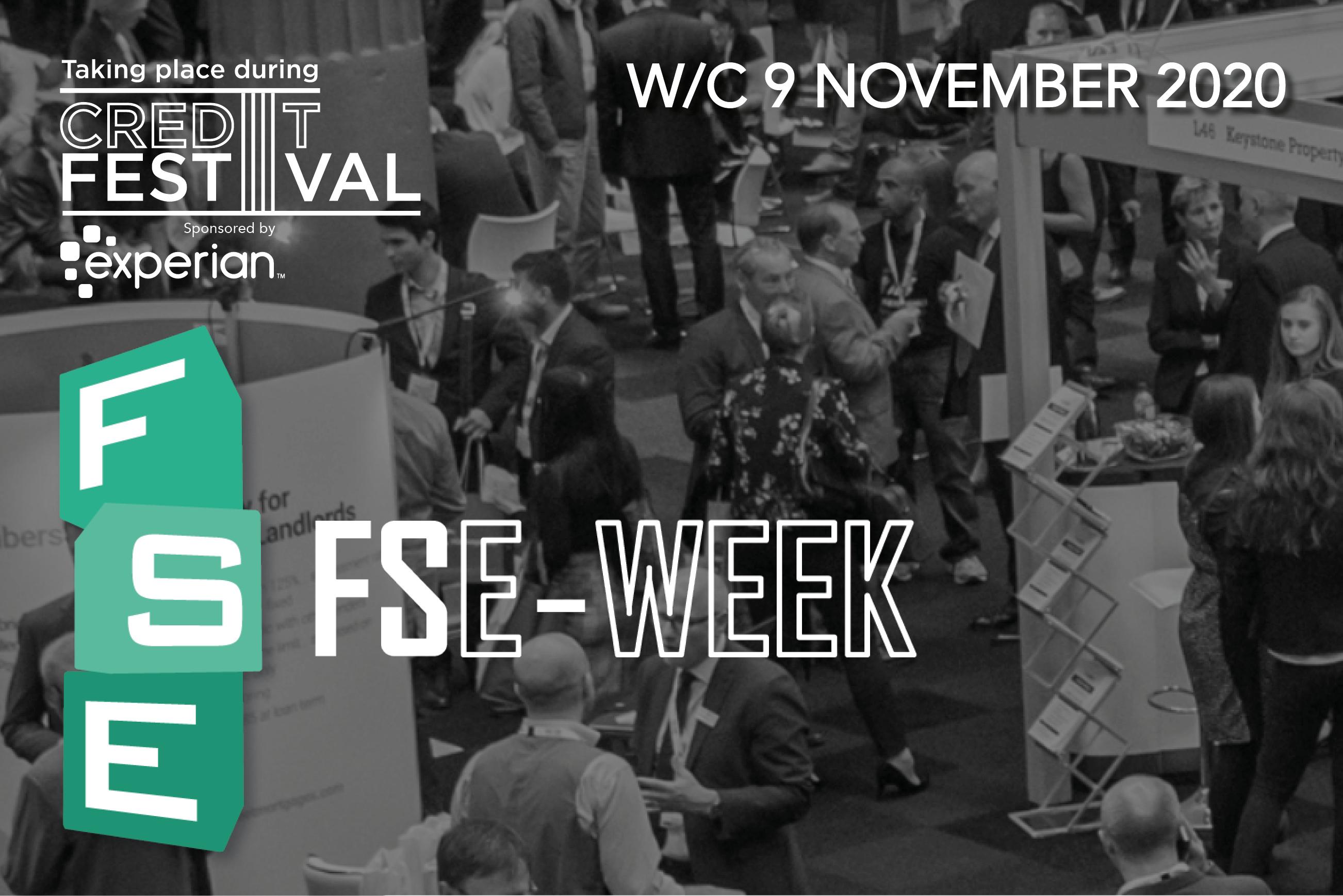 FSE - Week