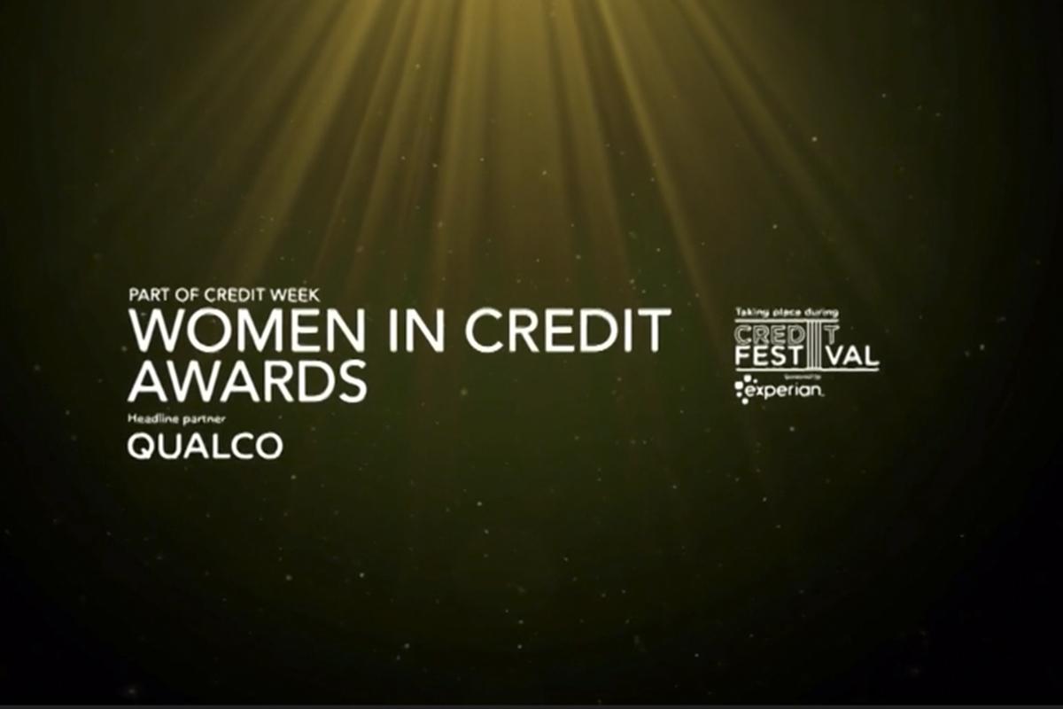 WIC Awards, sponsored by Qualco