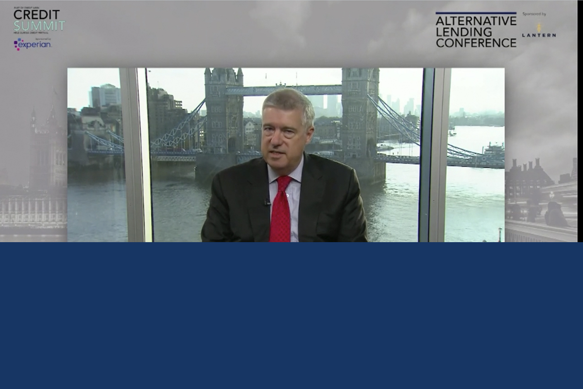 FCA address: Acting flexibly and treating customers fairly in the face of a pandemic