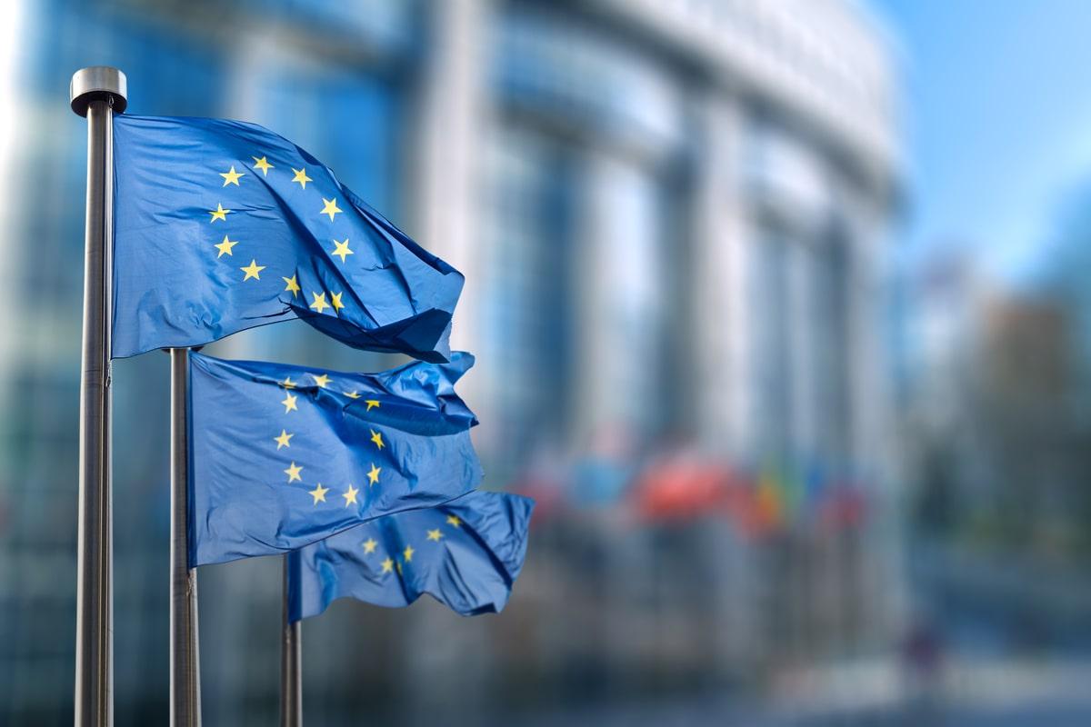 European Commission tohelp banks offload NPLs faster