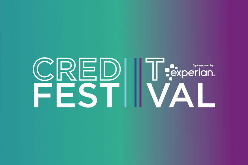 Credit Festival On-Demand Content