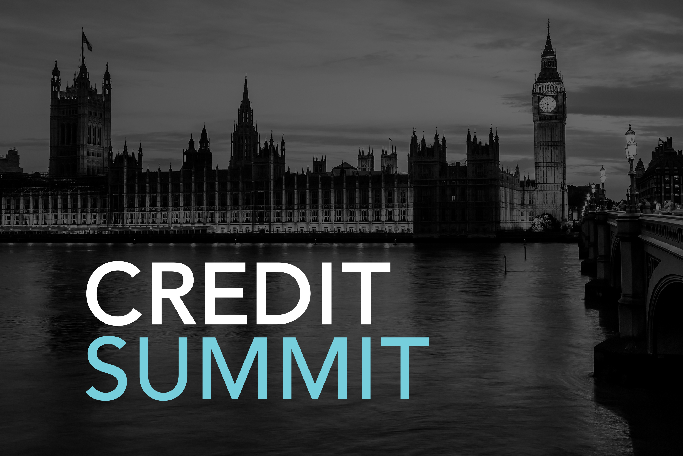 Credit Summit 2021