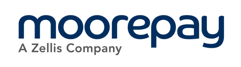 Moorepay