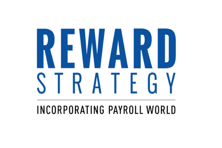 Reward Strategy