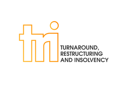 Turnaround, Restructuring & Insolvency