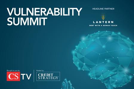 Vulnerability Summit 2021