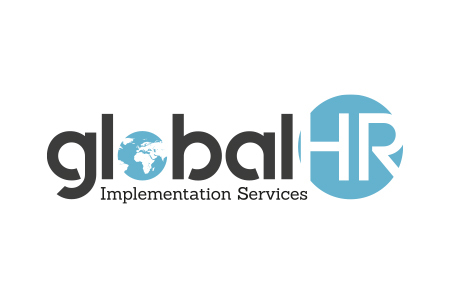 Global HR Implementation Services