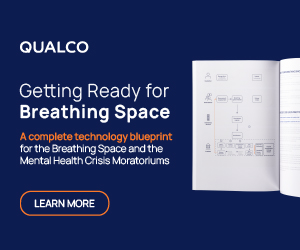 Getting ready for Breathing Space