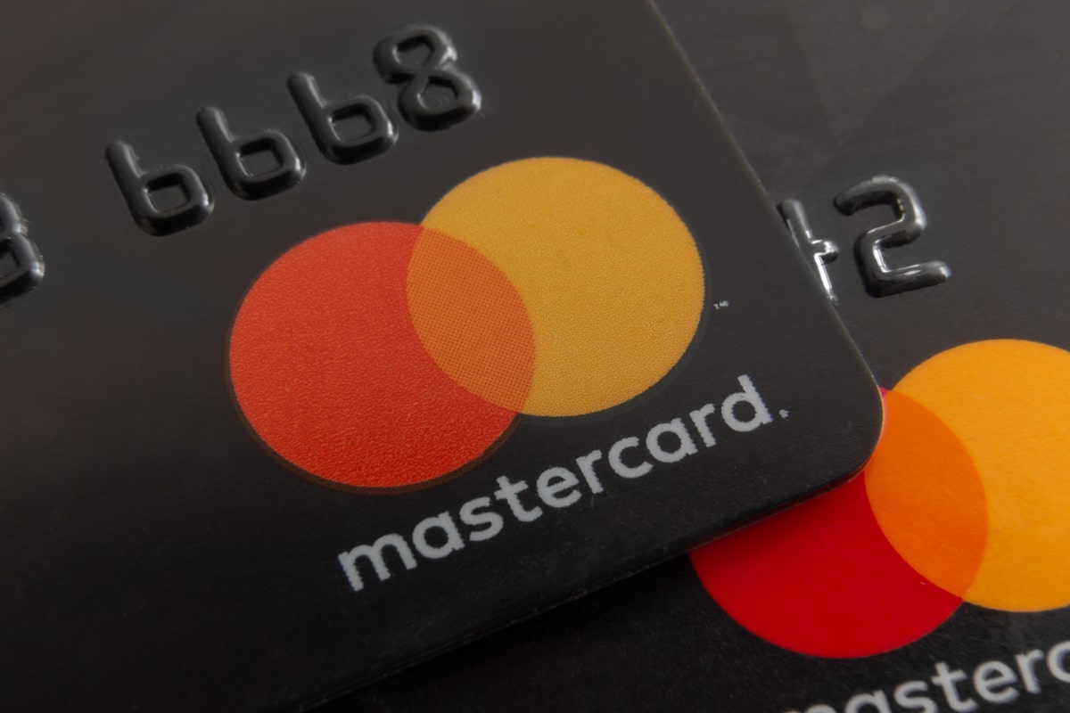 Mastercard blames two former employees over cartel allegations
