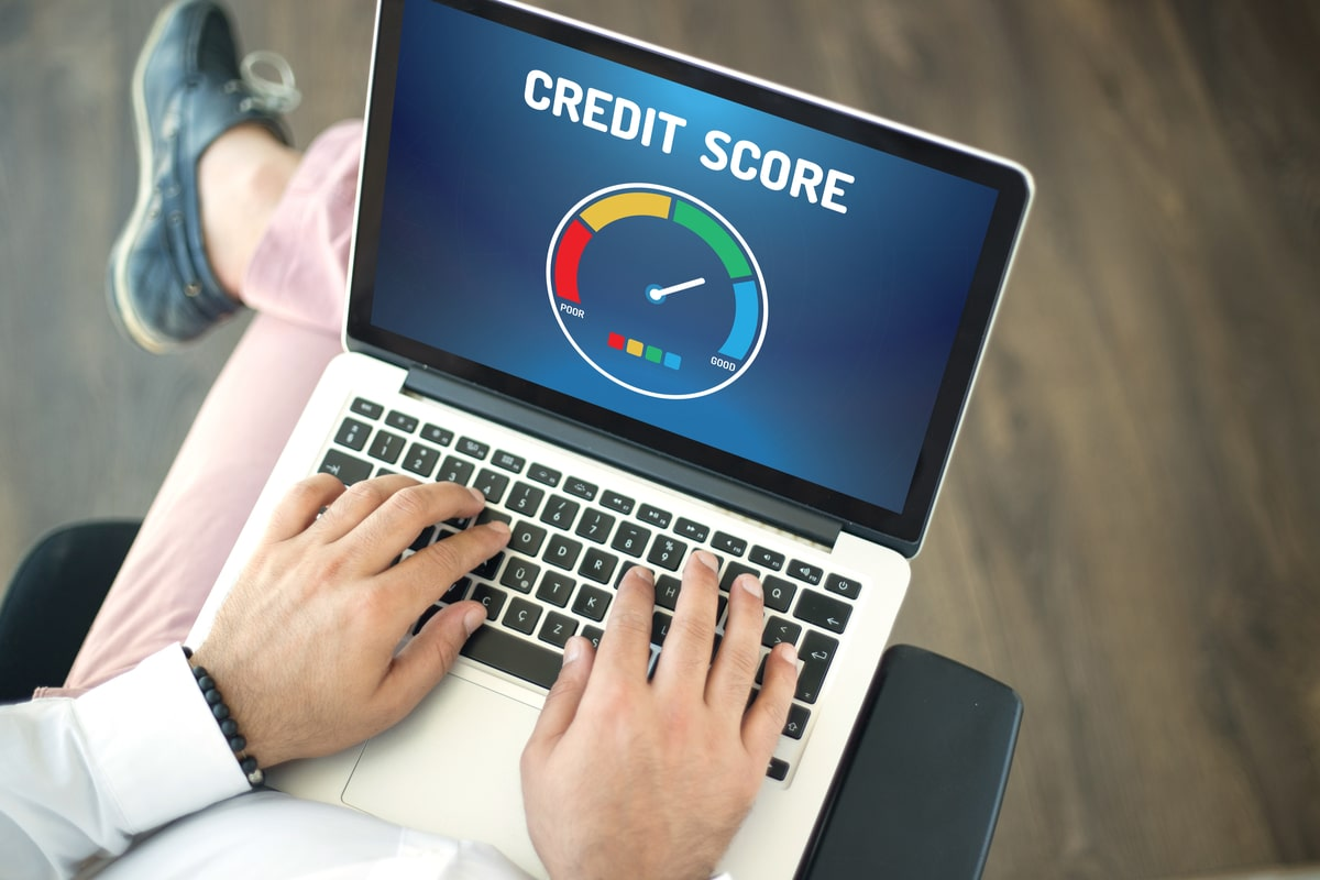 Nearly 70% of UK adults don't know their credit score – Credit Awareness Week survey