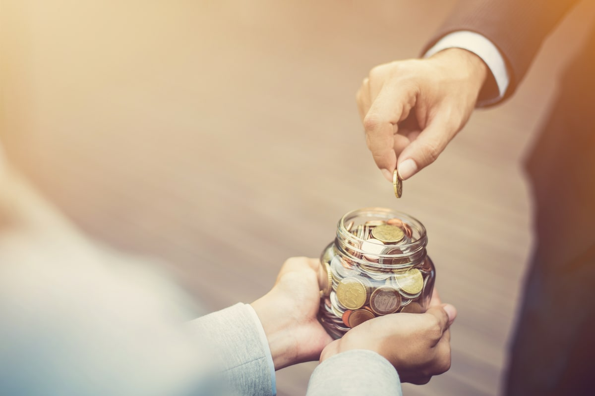 Provident Financial to shut doorstep lending business