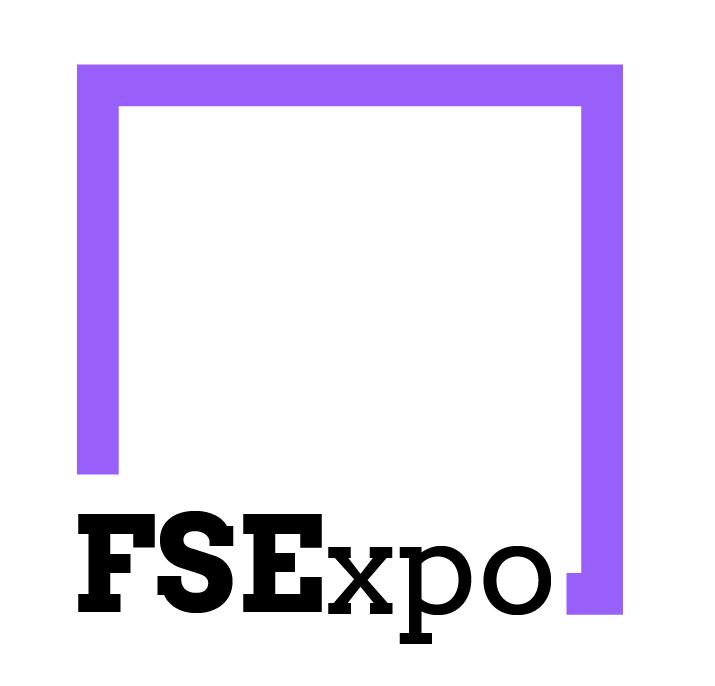 Financial Services Expo