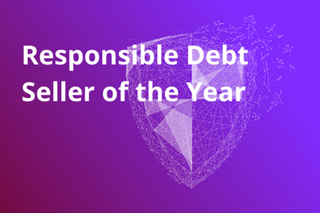 Responsible Debt Seller of the Year