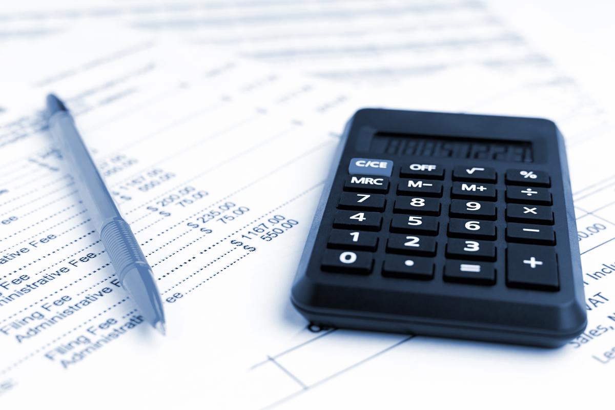 Amigo considers insolvency following scheme rejection