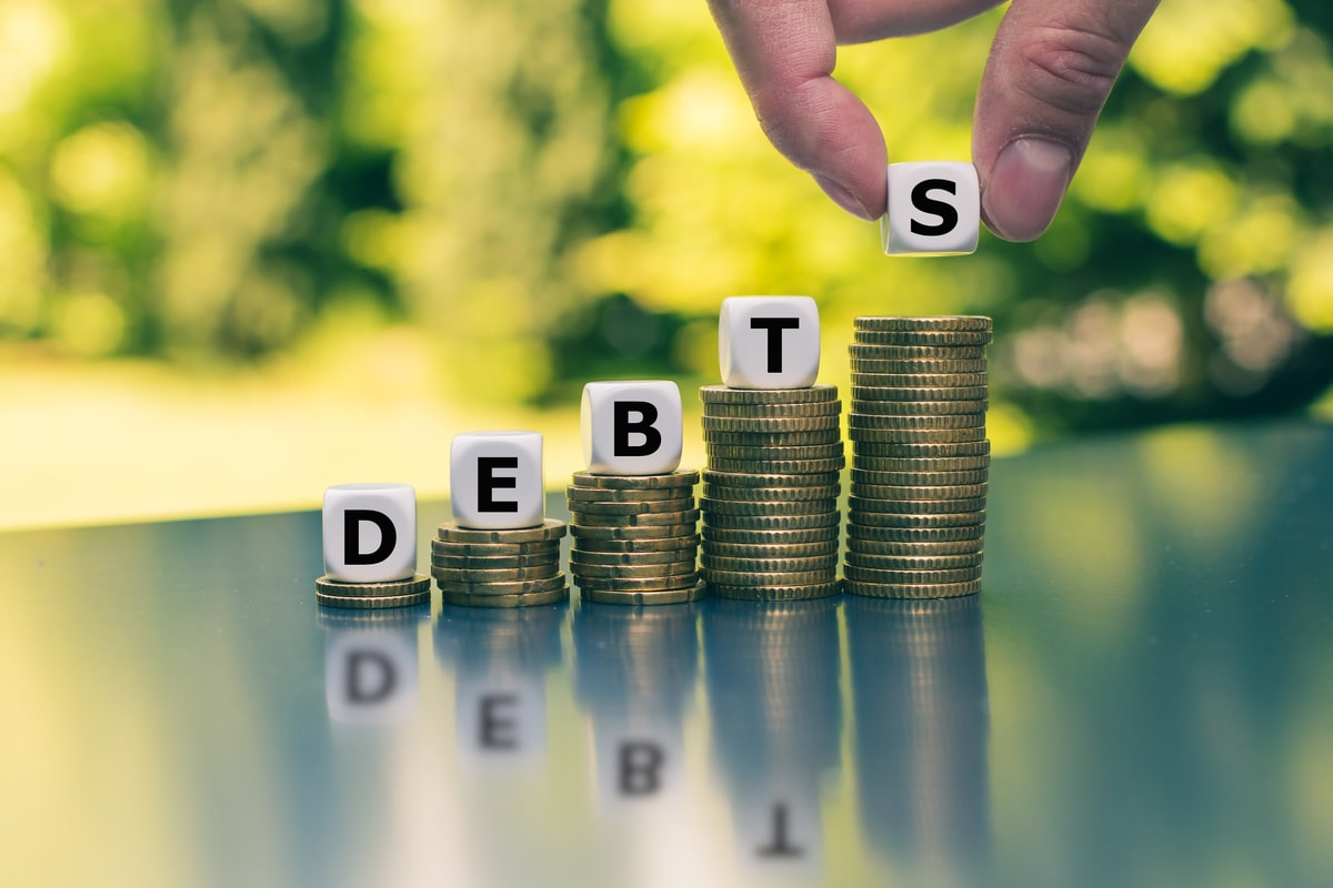 Debt advice charities welcome DRO changes