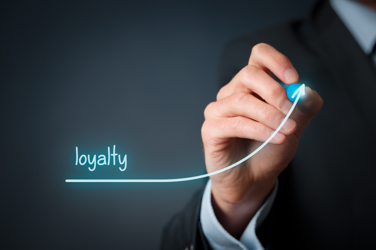 FCA implements 'loyalty penalty' rules for insurers