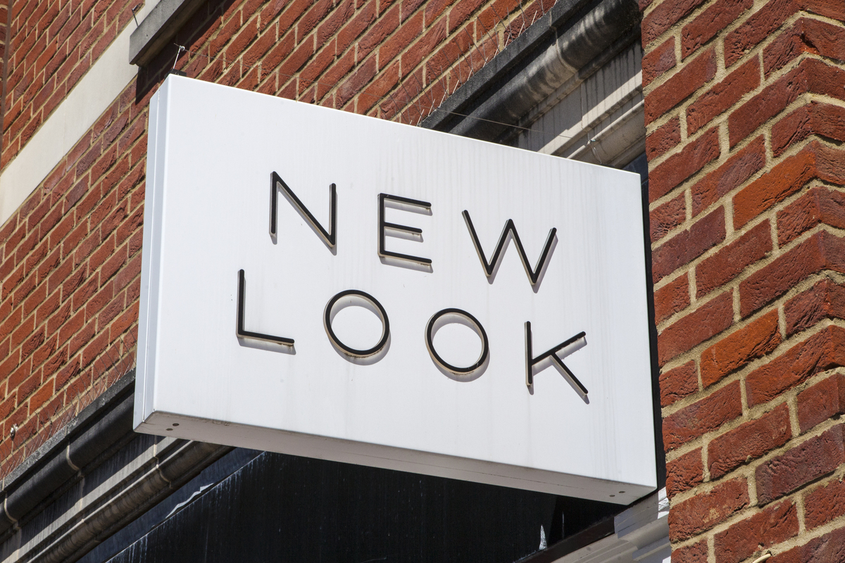 New Look wins High Court CVA challenge