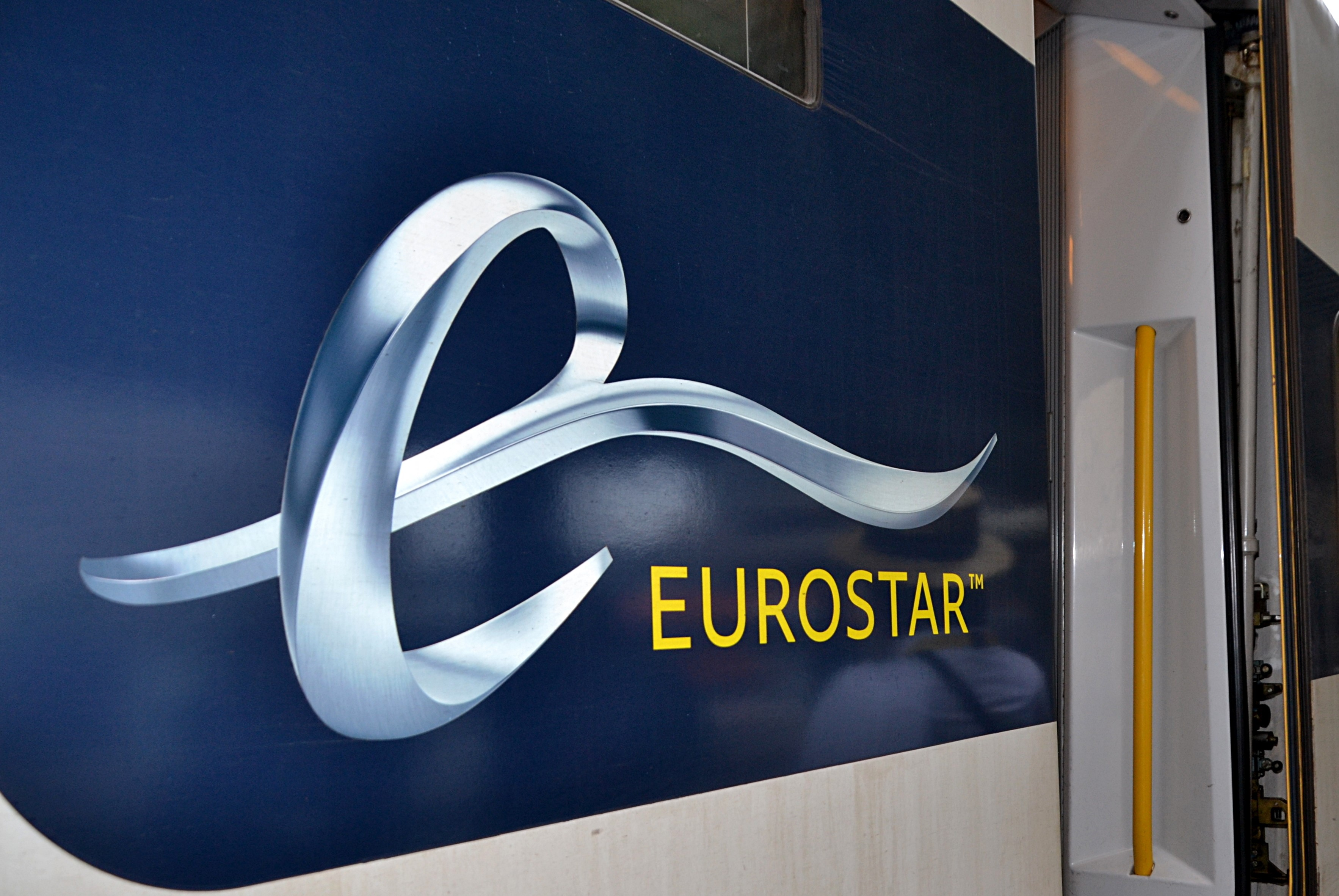 Eurostar secures £250m financial support package