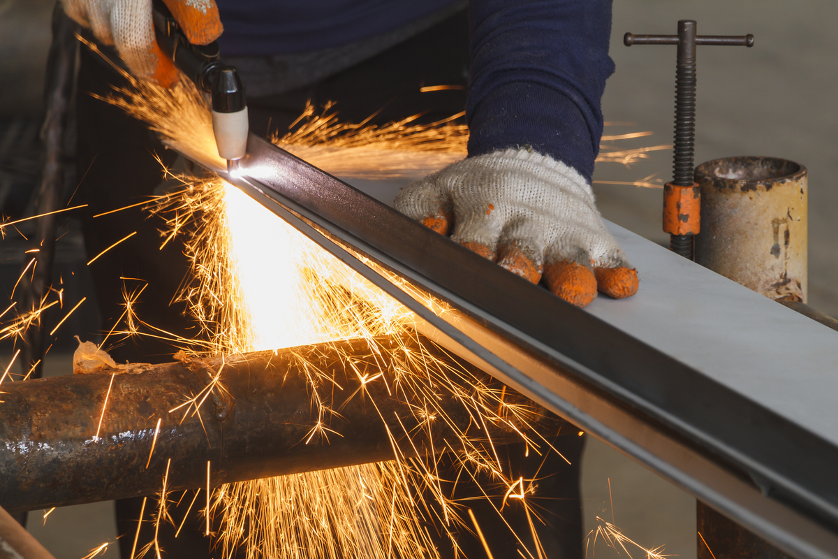 Liberty Steel restructure to pay off creditor in full
