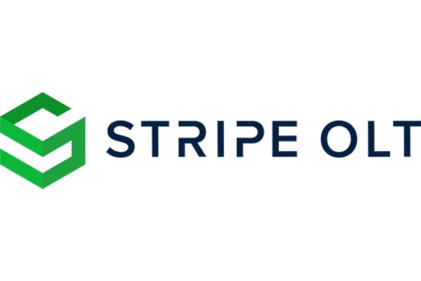 Stripe OLT