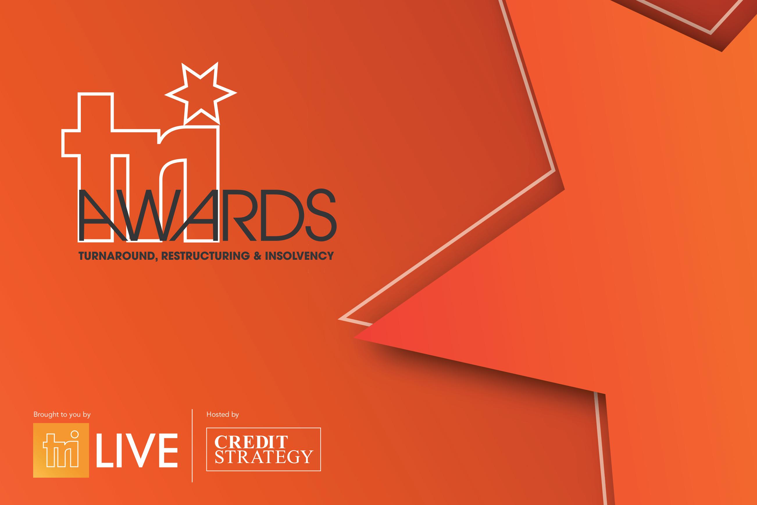 TRI Awards 2021