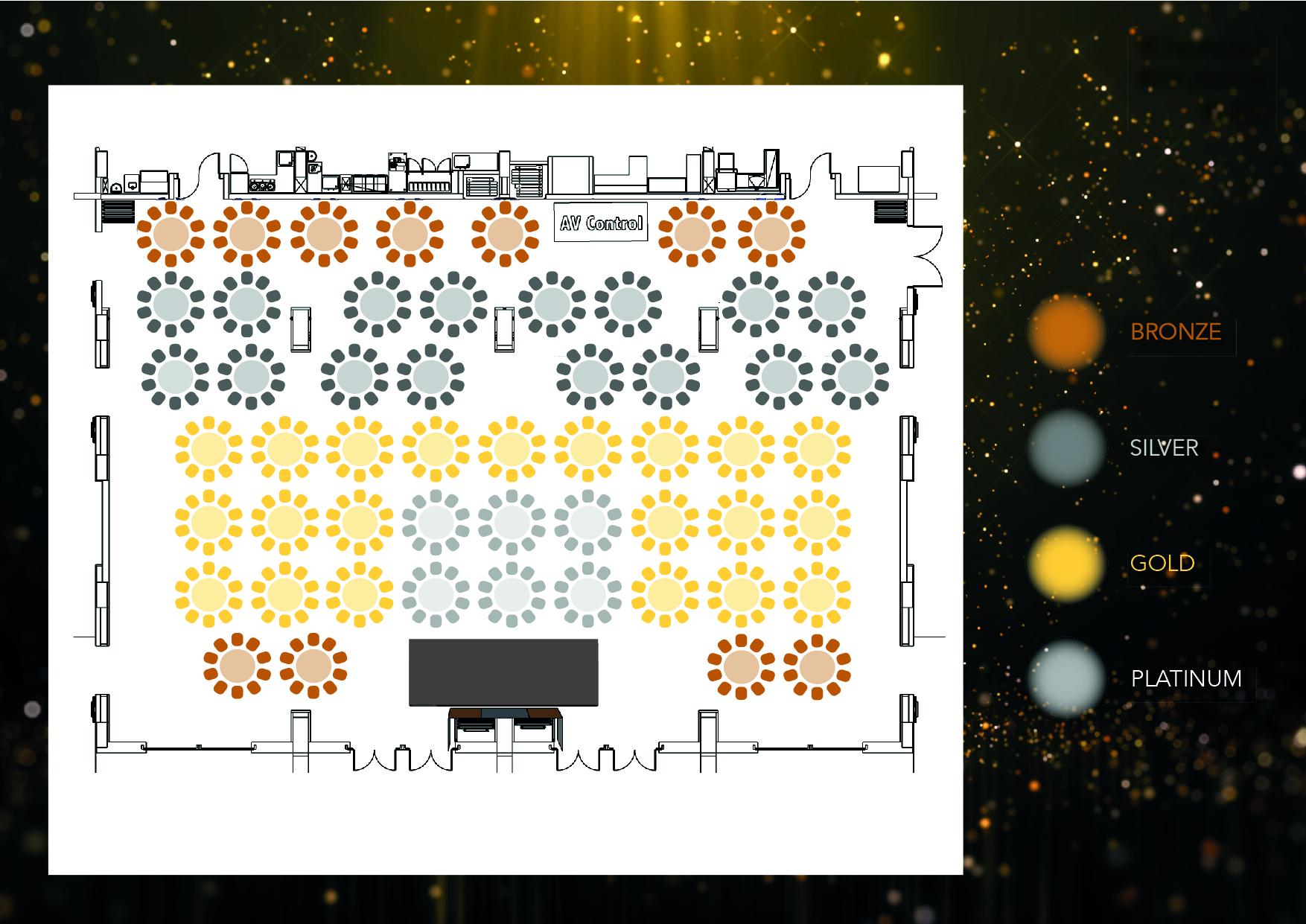 WiCawards21-floorplan-01.jpg