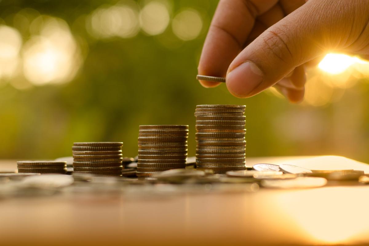 Asset finance market grew by 106% in May 2021