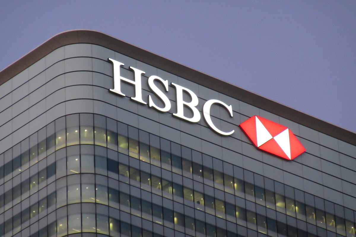 HSBC to improve its sustainable banking support