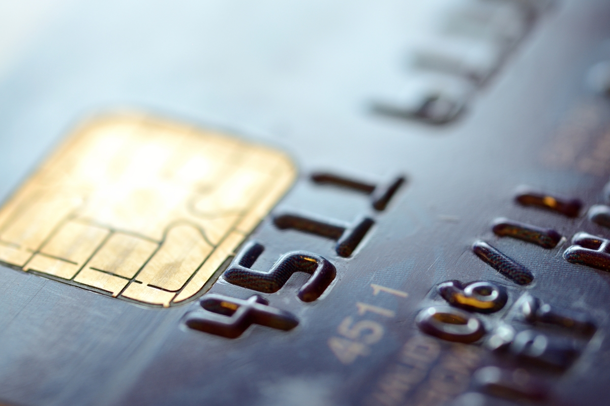 Clearpay consumers less likely to use their credit cards