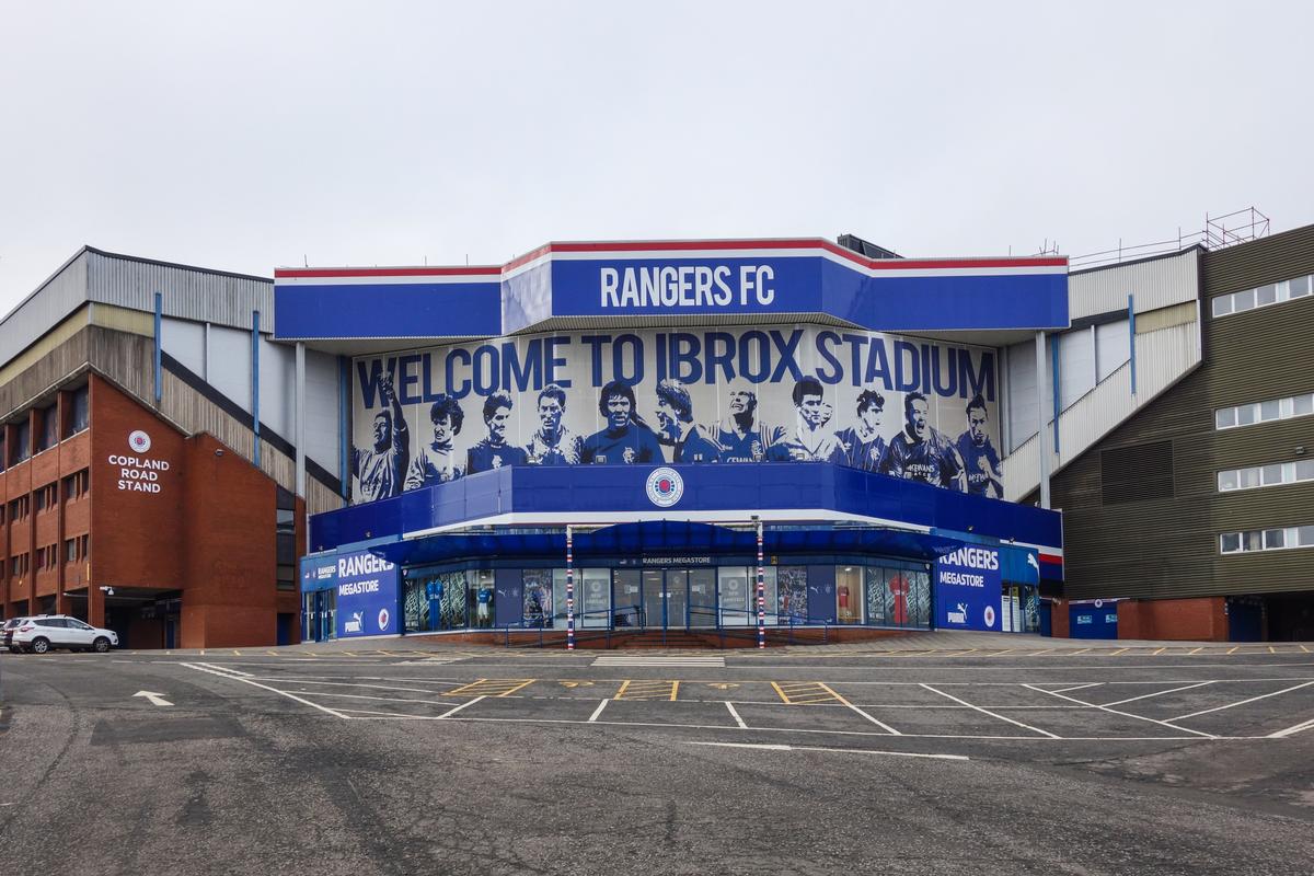 BDO suit against former Rangers' administrators: What we've learnt?