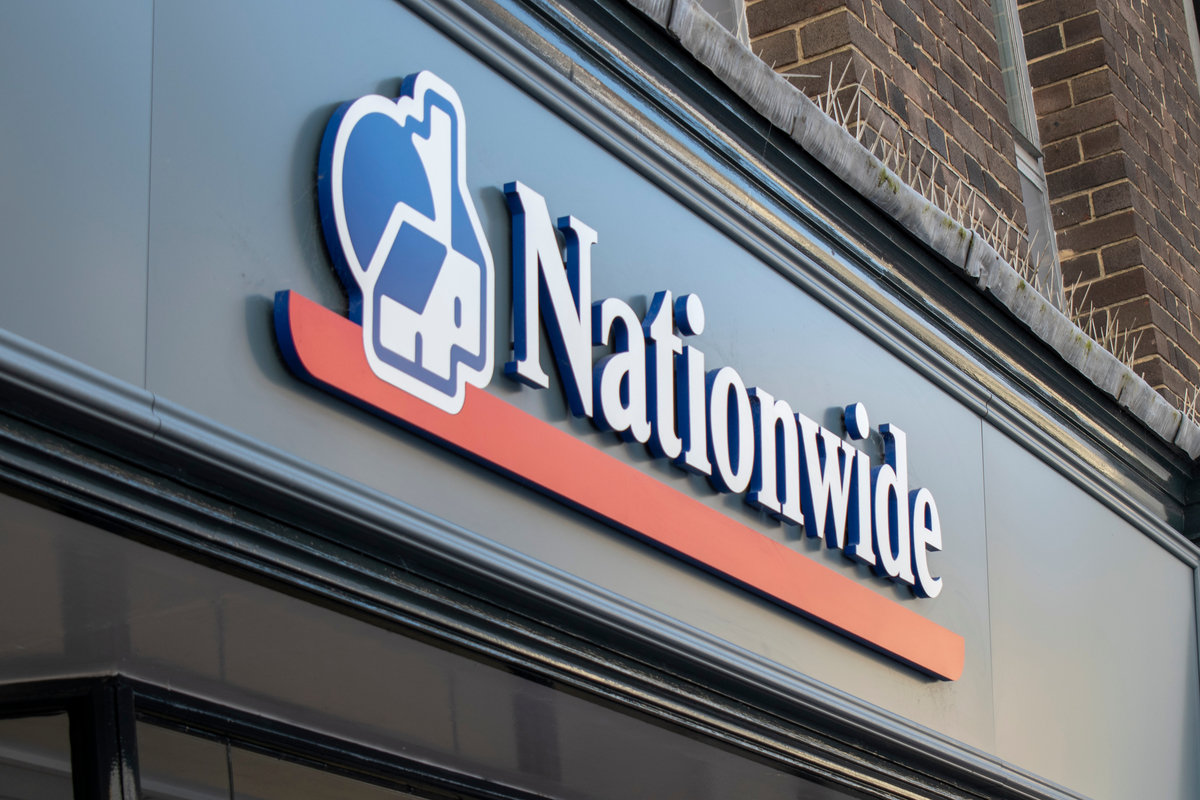 Nationwide launches its lowest ever mortgage rate
